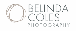 Belinda Coles Photography Auckland Maternity Newborn and Family Photographer